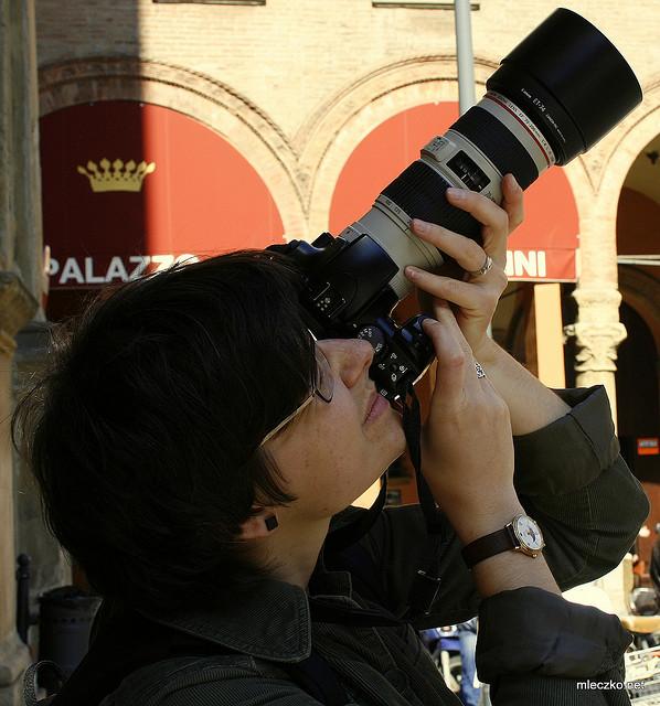 Canon, camera, lenses, etc.