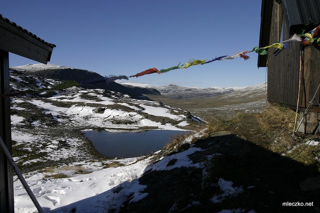 Tjaktja Pass