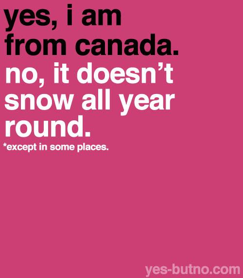 canada_snowing
