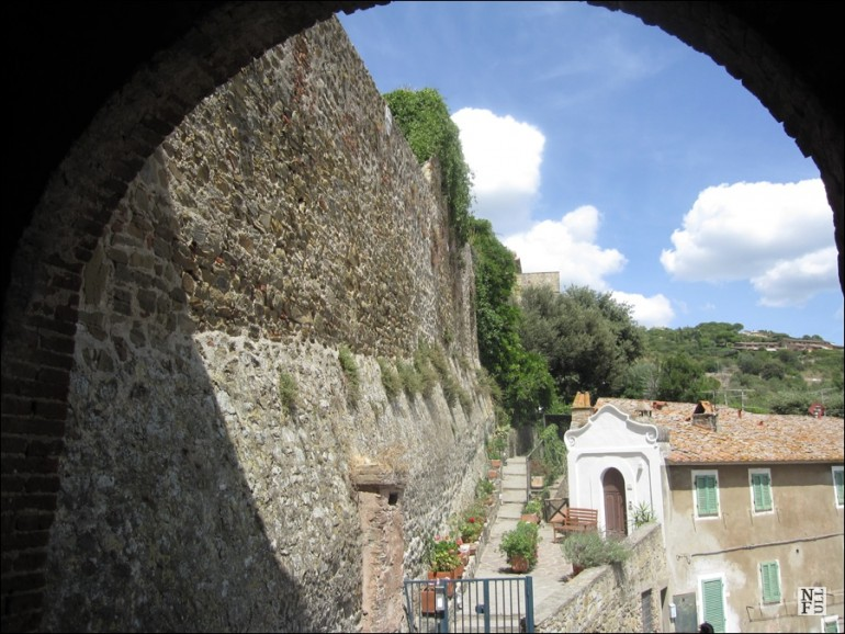 Guest Post: Italy from the American perspective