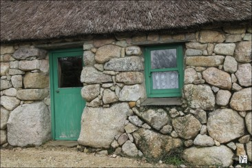 A Little Bit Of Irish Culture: Cnoc Suain