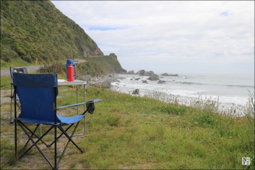 Camping In New Zealand: Questions & Answers