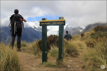 Is New Zealand A Trekking Destination?