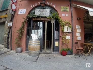 Brisighella: a fabulous one day trip