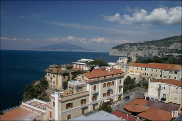 Discover Sorrento in a Day