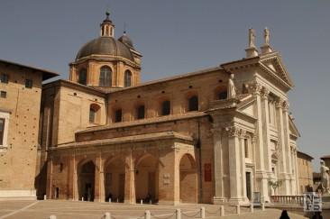 Urbino Gallery