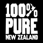 100_pure_new_zealand-words