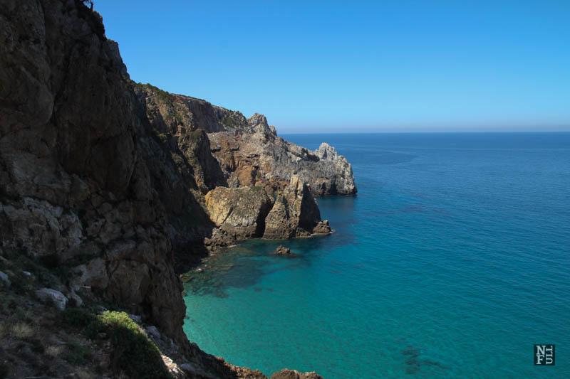 Daily Life in Sardinia