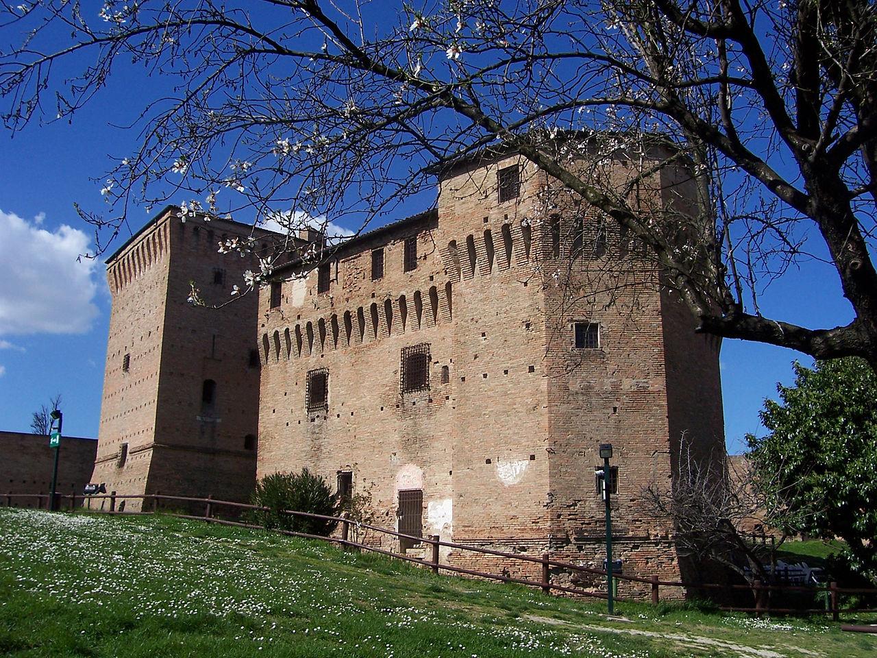 Full immersion in Italian life: Settimana Buon Vivere